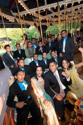bs_wedding_731.jpg